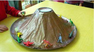 baking-soda-volcano-with-dinos