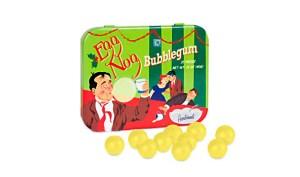 06-bubblegum