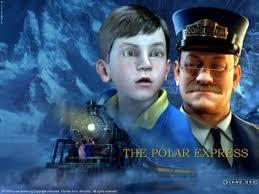 Polar Express(6)