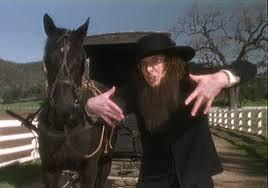 Amish (1)