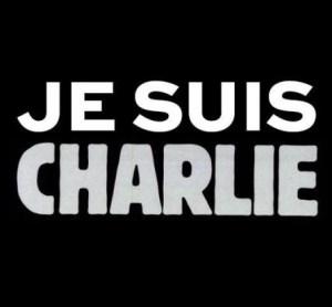charliehebdo.fr