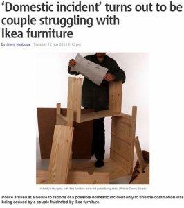 www.funnyjunk.com