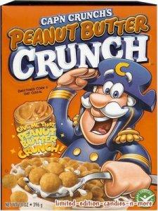capn-crunchs-peanut-butter-crunch-cereal-box