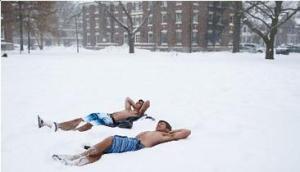 Harvard_snow_2015_366x210
