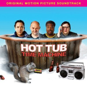 Hottubtimemachinecover