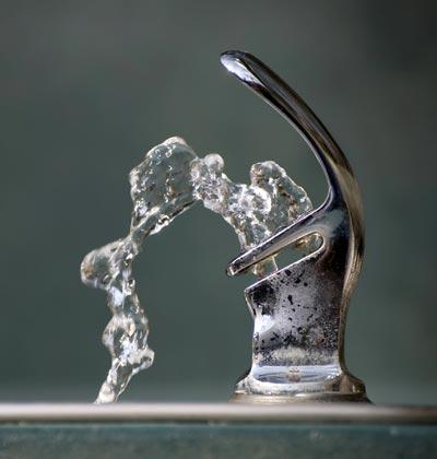 1870168-fountain-xl