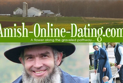 amish-online-dating-103009-main-400x270