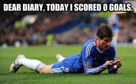 26a-Funny-football-soccer-meme-fernando-torres-dear-diary