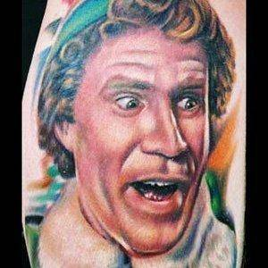 25-of-the-worst-tattoos-of-celebrity-faces