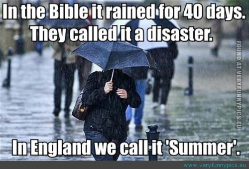 funny-picture-weather-in-england