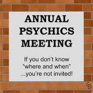 meeting-8