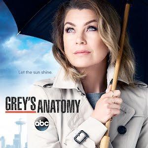 greys-anatomy-soundtrack