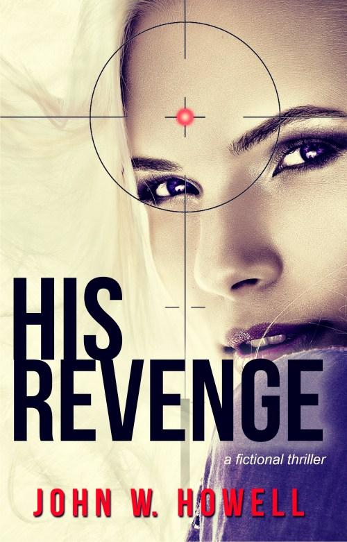 his-revenge-front-final