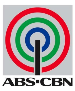 Local News http://www.abs-cbn.com/