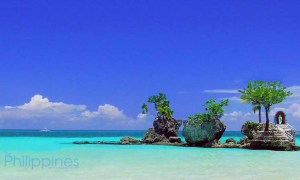 The Philippines Magazine International-Boracay