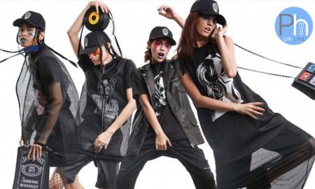 The Philippines Magazine-Kaye Morales