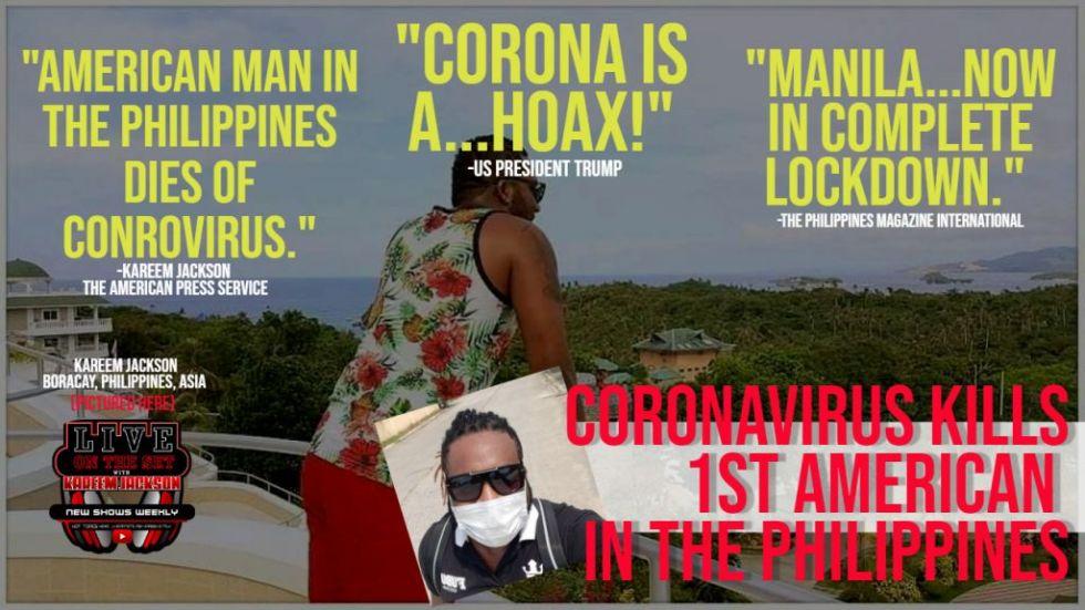 Trumps-Corona-Propaganda-Kills