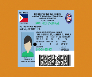 lto license renewal