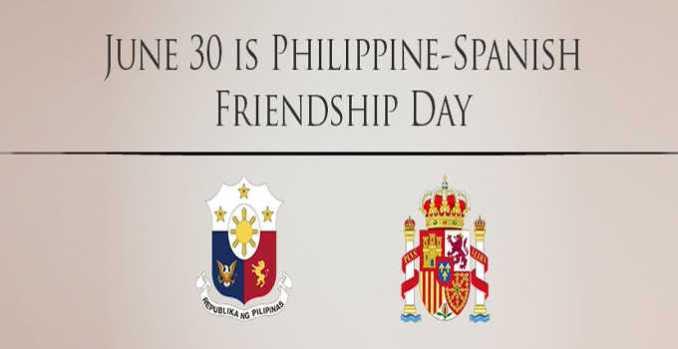 do they speak spanish in the philippines