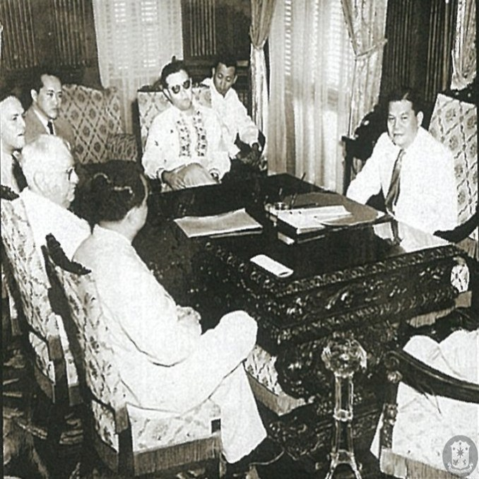 philippines-and-japan-signed-reparations-agreement-may-10-1956