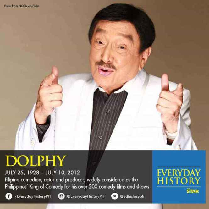 dolphy-july-10-2012