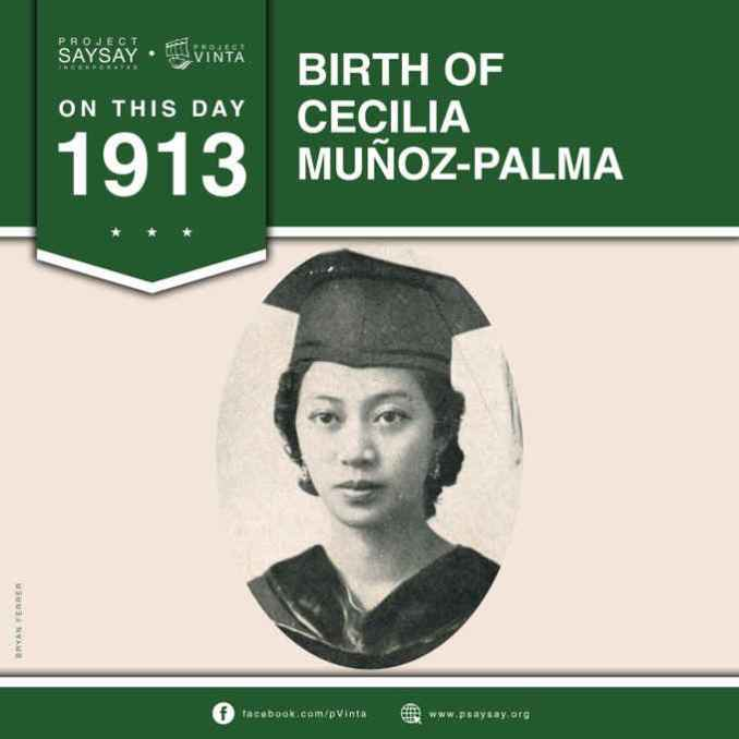 first female associate justice of the philippines