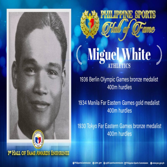 miguel white