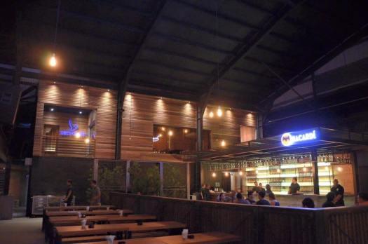 KTV Bars in Manila
