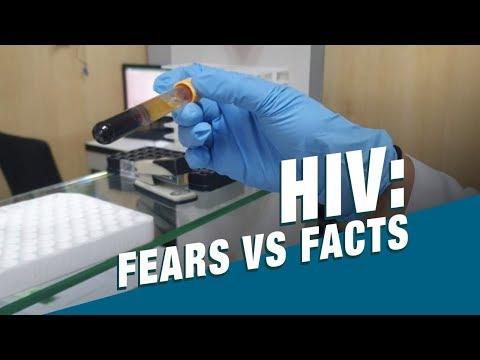 Stand for Truth: Pasyente, natakot magpadentista sa posibilidad na magka-HIV