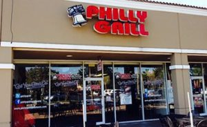 philly-grill-store-front