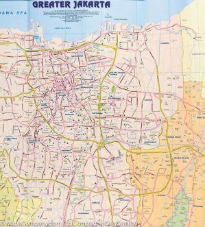 map-jakarta-9781553416517-4