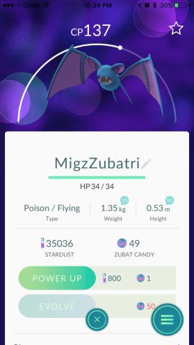 Migz Zubiri