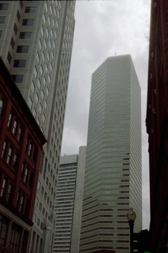 2005-Boston-MA-Skyscrapers