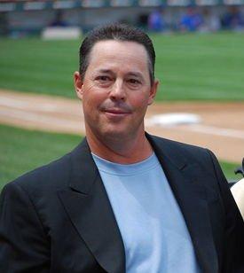 Brief Baseball Bios – Greg Maddux