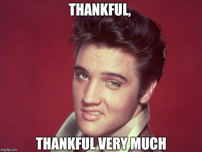 Happy Thanksgiving The Phoenix Saloon The Phoenix Saloon