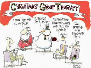 ChristmsGroupTherapy720x534