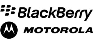 Blackberry Motorola mobile phone repairs