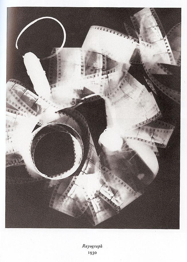 man-rayograph-1930