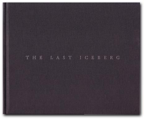 seaman-lasticeberg-cover