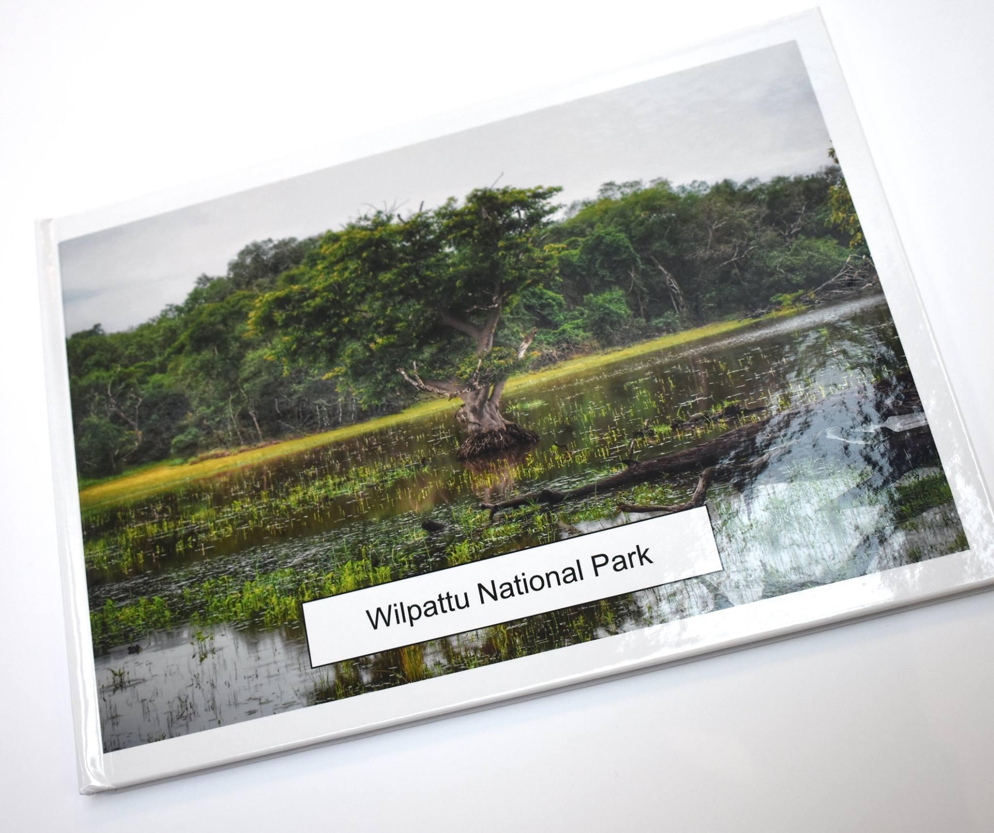 printastic photo book promo code