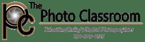 The Photo Classroom
