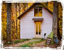 Uwharrie Prayer Chapel_-400