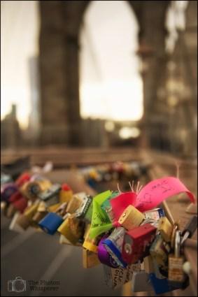 love locks 2