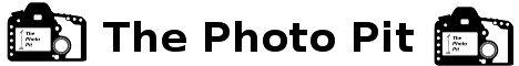 cropped-photopitbanner2.jpg