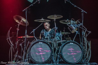 Photo by Trevor Williams Photography