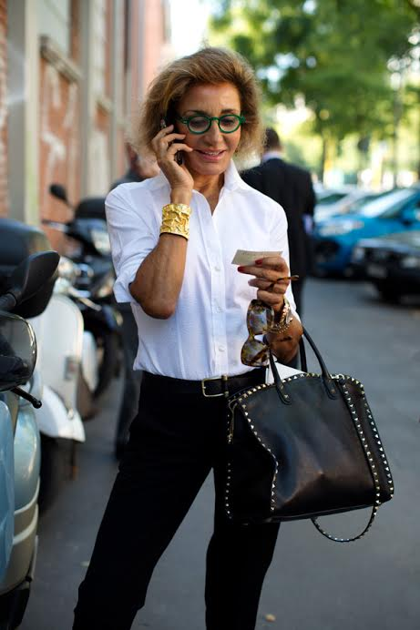 11 styling tips for