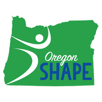 Oregon Shape Conference