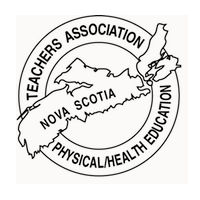 2014 Teachers Association for Physical and Health Education Conference
