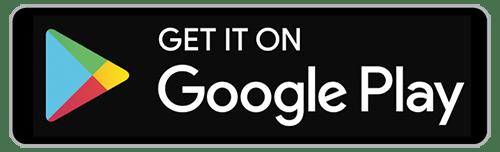 Download PTC App on Google Play