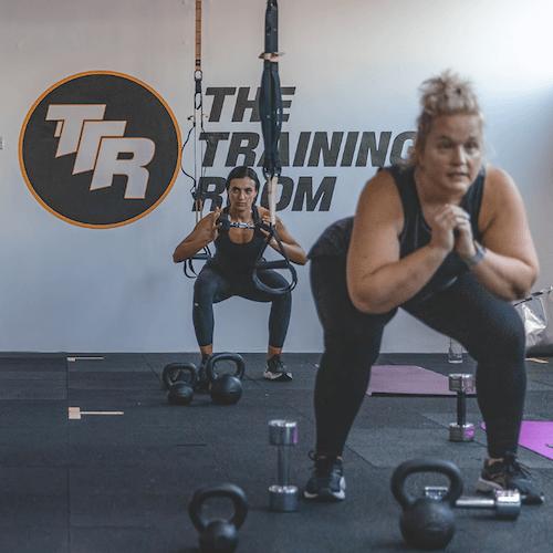 Injury-Rehab-Recovery-Dubai-Personal-Trainer